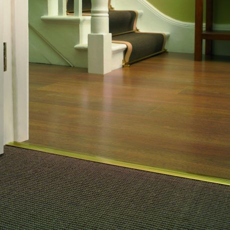 Best Flooring Joining Strips Stair And Hall Carpet Runners 400 x 300