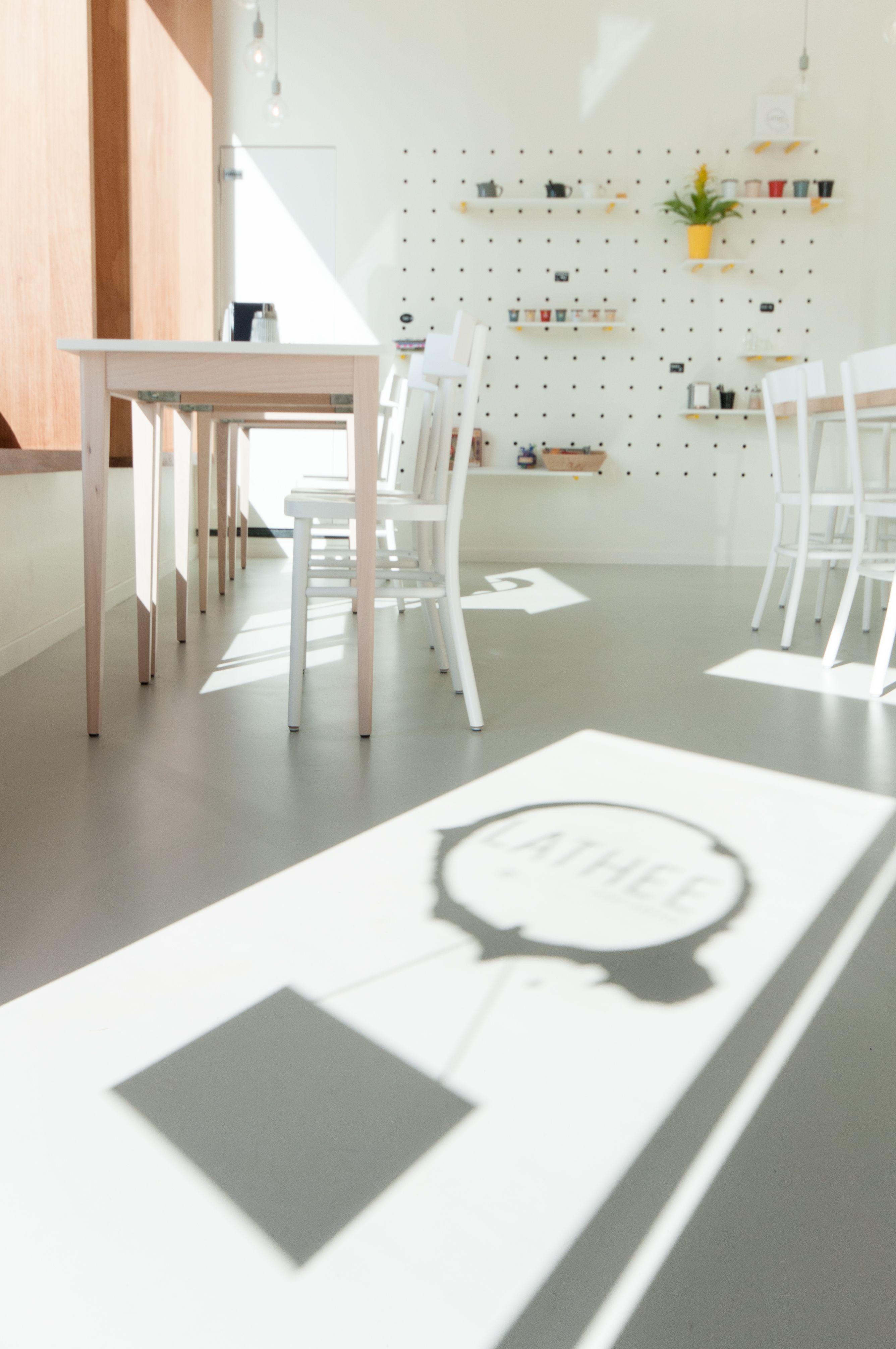 Lathee Kaffee Geraardsbergen Kids Rugs Decor Home Decor