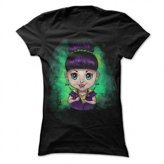 cute vampire - #hoodie tutorial #cropped hoodie. OBTAIN => https://www.sunfrog.com/TV-Shows/cute-vampire-Ladies.html?68278