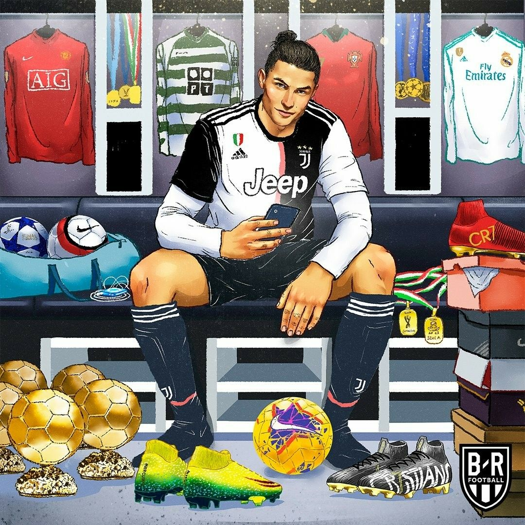Pin By Simon Jaramillo Trujillo On Football In 2020 Ronaldo Wallpapers Ronaldo Football Cristiano Ronaldo Style