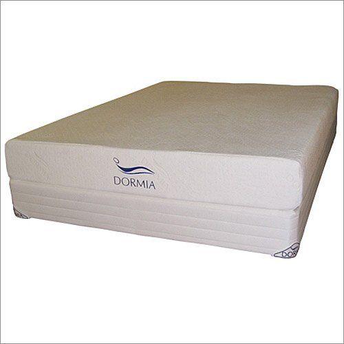 Queen Dormia Revive 8 Inch Memory Foam Mattress By Dormia 799 00 Mattress Height 8 Comfort Rating 4 Medi Memory Foam Mattress Firm Mattress Back Relief