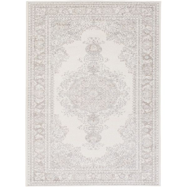 Shop Joss Main For Area Rugs To Match Every Style And Budget Enjoy Free Area Rugs Rugs Artistic Weavers