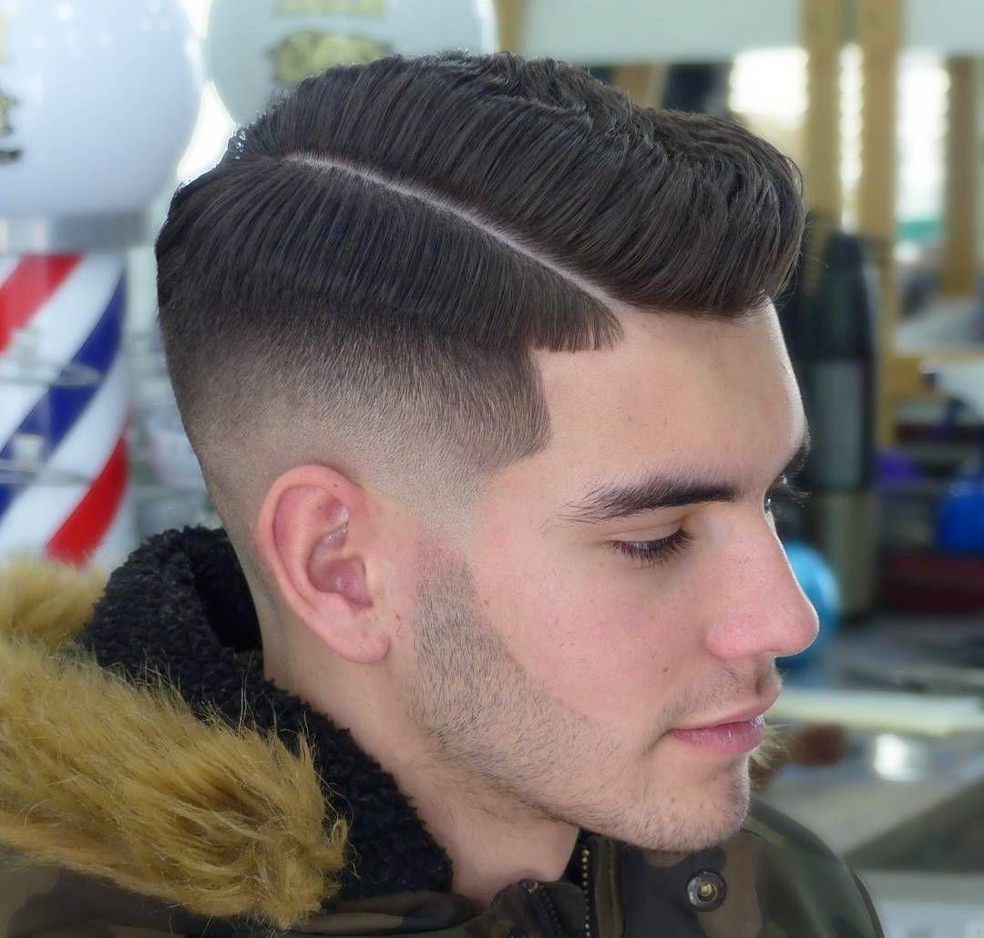 menus fade haircuts photo gallery update mid fade