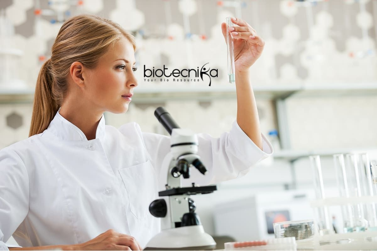 Govt CDSA Life Science CRA Post With Rs. 55,000 pm Salary