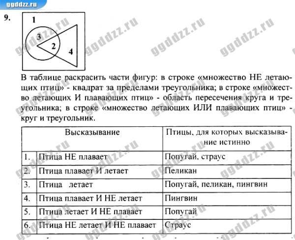голицынский ответы 5 издание скачать бесплатно