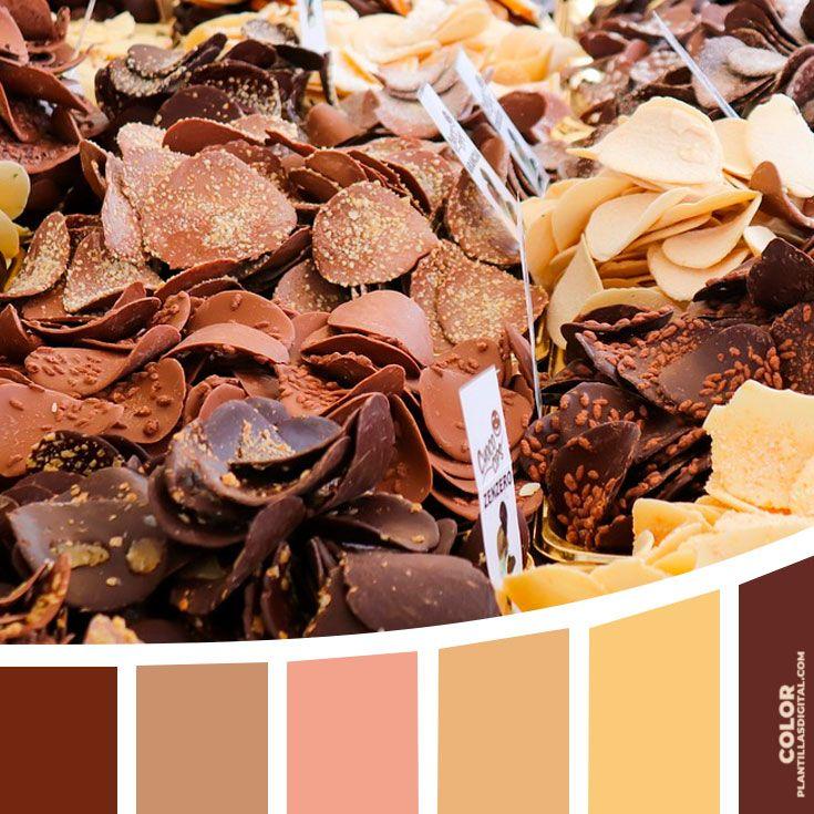 Color 147 Apunta y explora tus colores o códigos hexadecimales favoritos con el color número 147 en paleta...