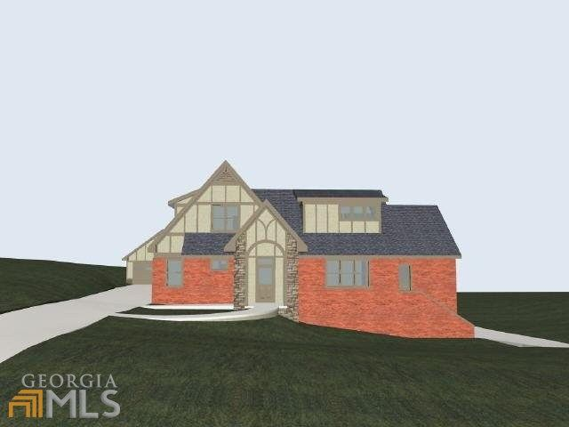 HUGE, FANTASTIC, TWO STORY HOME WITH HIGH END FINISHES THROUGHOUT, CHEF'S GOURMET KITCHEN, LARGE GREAT ROOM, SCREENED PORCH PLUS DECK, AND TOO MANY OTHER FEATURES