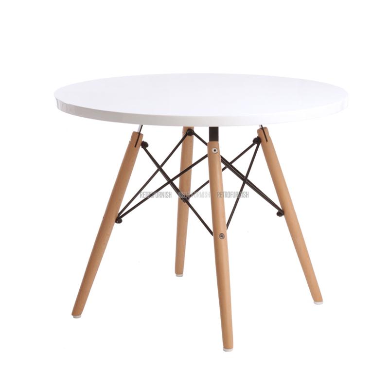 Dsw Kids Eames Style Table Eames Tisch Kindertisch Eames