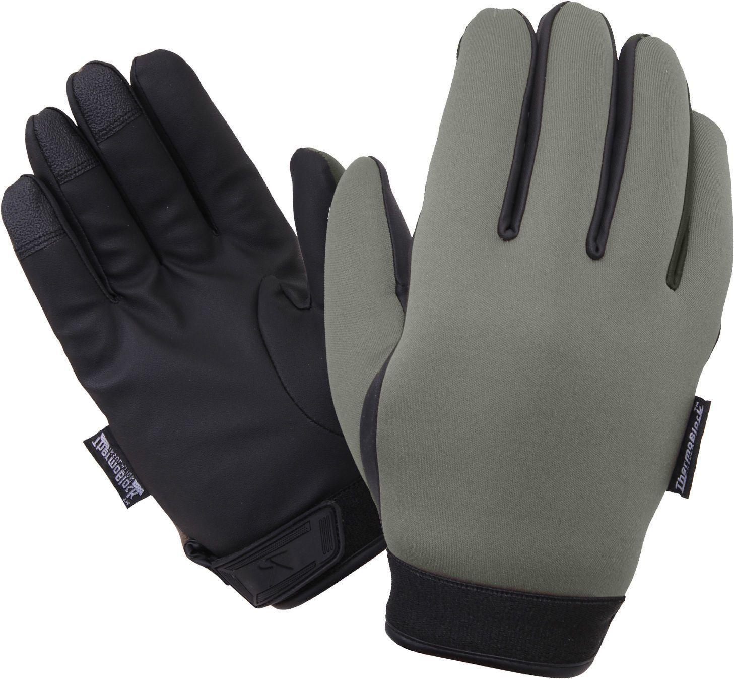 Rothco Fashion Gloves   Mittens  ebay  Fashion  e5ff001c9ab