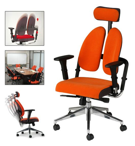 Ergonomic Office Chairs Ofwllc Com Ergonomic Chair Tufted