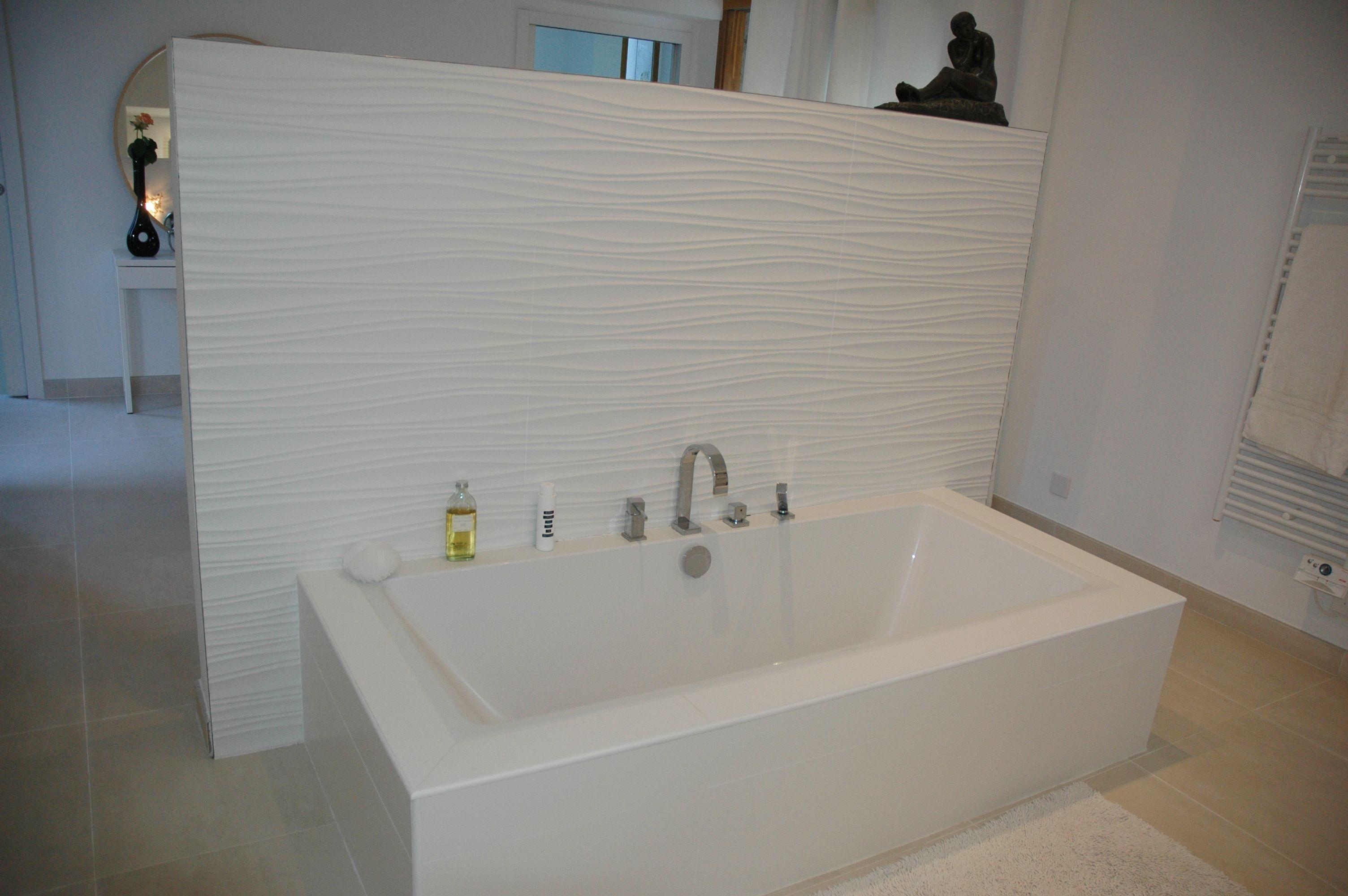 Id Deco   Master Bathroom In Suite   Wall Tile Porcelanosa.