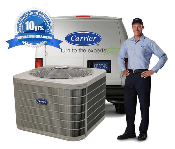 Air Conditioning Units in Calgary Alberta. In recent years