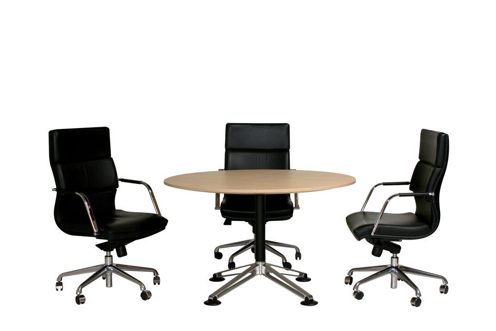 Office Workstations Melbourne Furniture Commercial Furniture