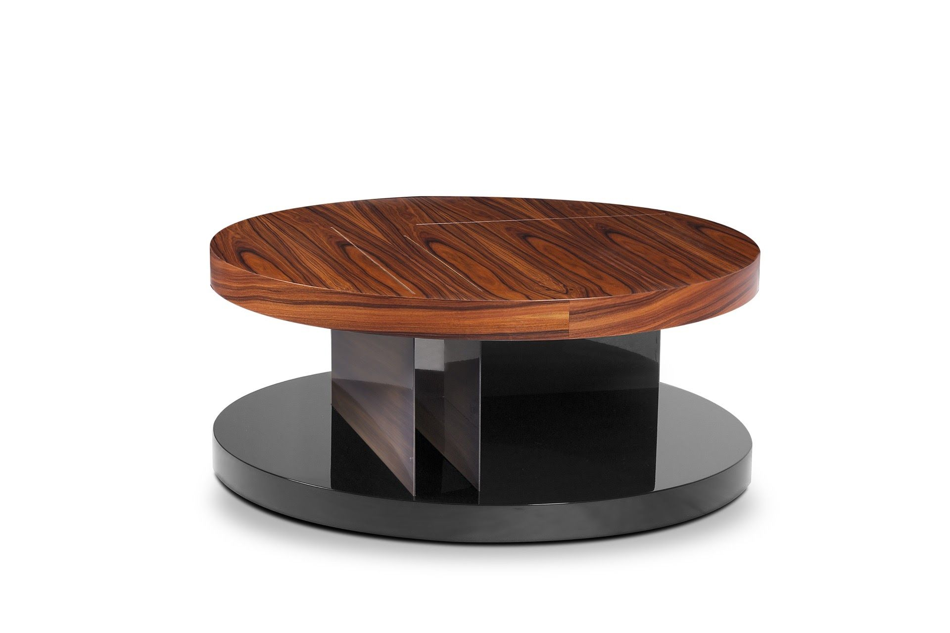 Covet House Is The Most Powerful Experience To Enhance Creativity Among Design Community It Ins Center Table Modern Console Tables Contemporary Home Furniture [ 1280 x 1920 Pixel ]