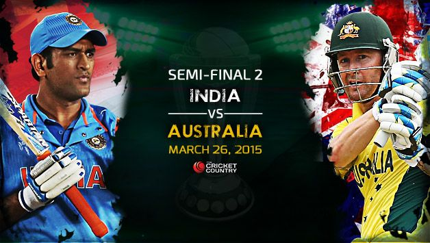 India Vs Australia Predictions Betting Tips Semi Final Cricket World Cup World Cup Teams