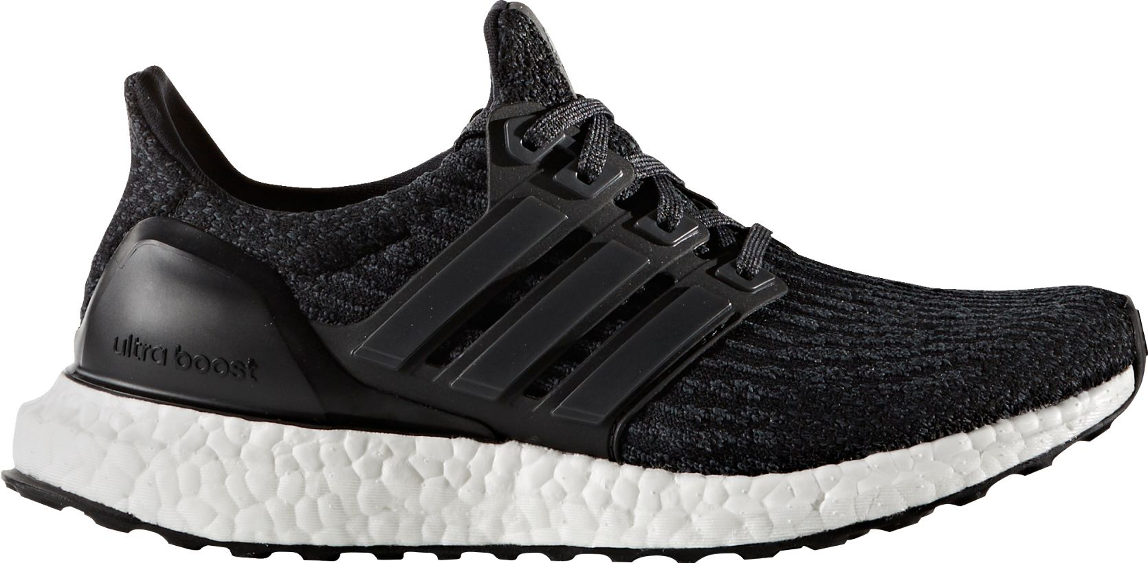 7364623541591 adidas Kids  Grade School Ultraboost Running Shoes