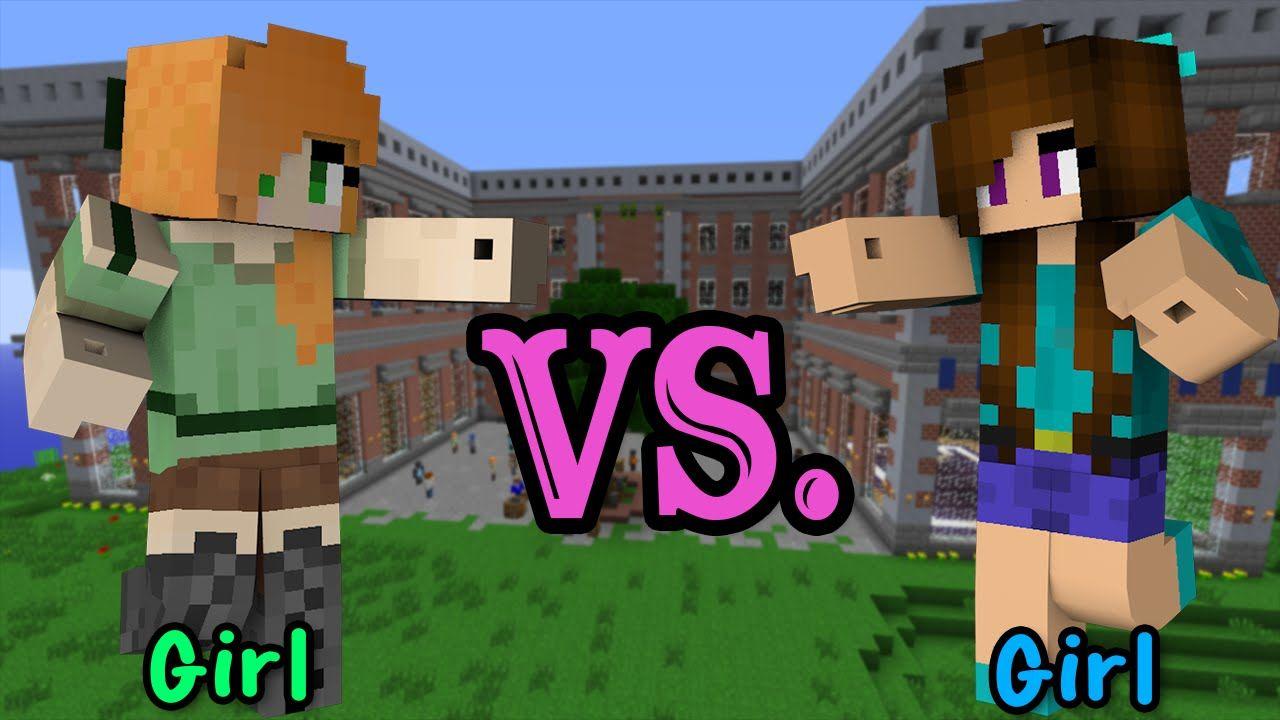 minecraft creeper vs TNT - YouTube