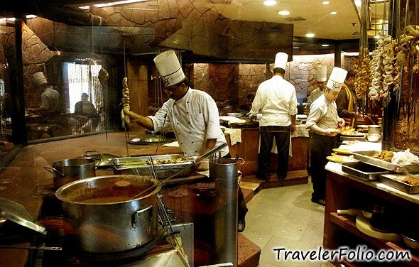 Best Restaurant Kitchen best restaurants in the world | restaurants, dining and food
