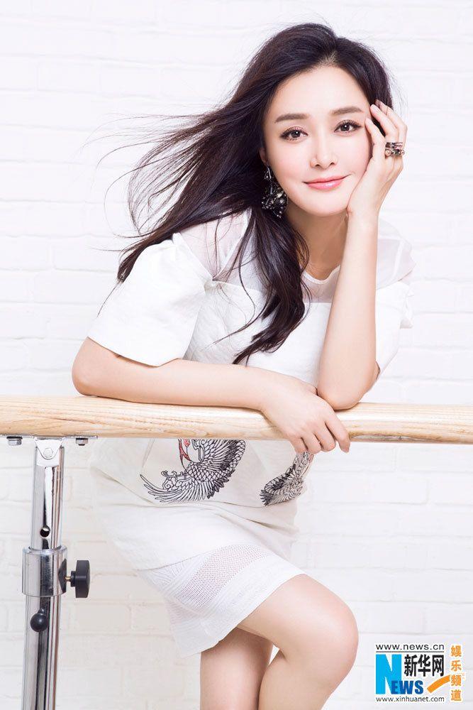 TOP STARS HD WALLPAPER FREE DOWNLOAD: Eva Huang Top Star