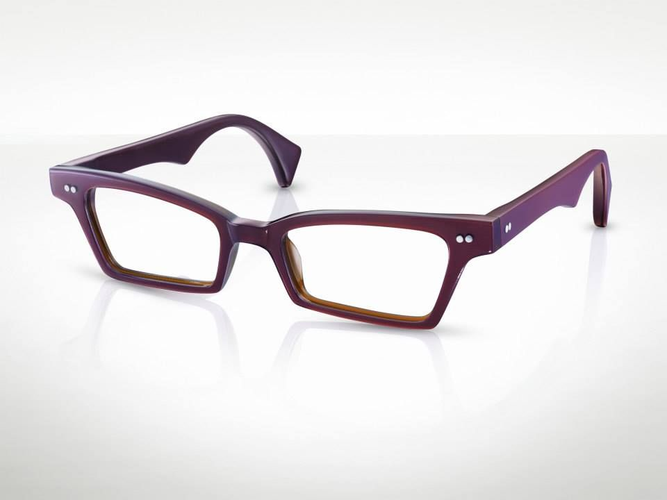 Check out all our designs in stock at alleyeseyewear.com