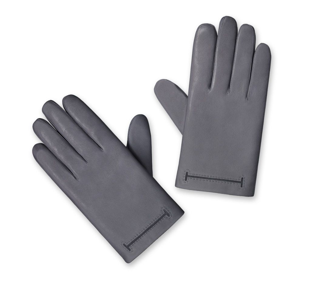 e1b7215922714 Pin by Austin Anton on Gloves I Like in 2019
