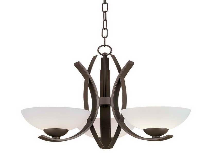 pendant lighting lowes # 28
