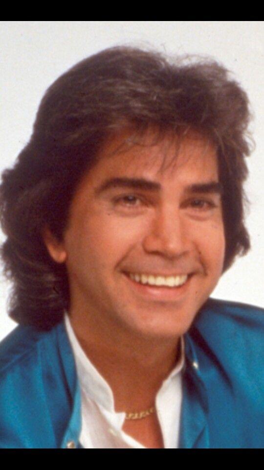 Feudal loto Triatleta  Jose Luis El Puma | Singer, Jose, People