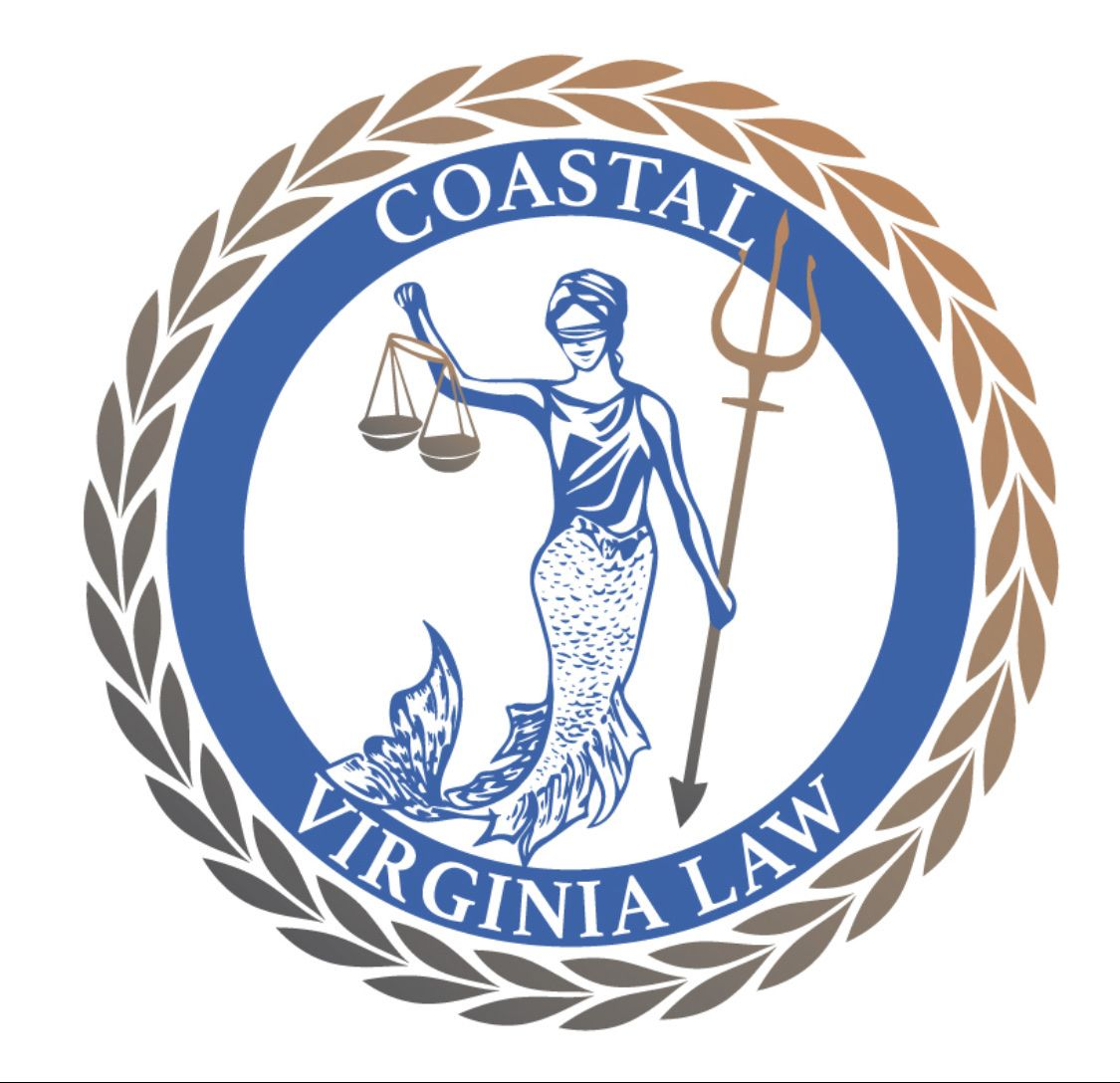 The Coastal Virginia Law Firm Defending Your Rights Now Where Have I Heard This Before Https Www Theblaze Com Ne Virginia Law Law Firm Good Lawyers