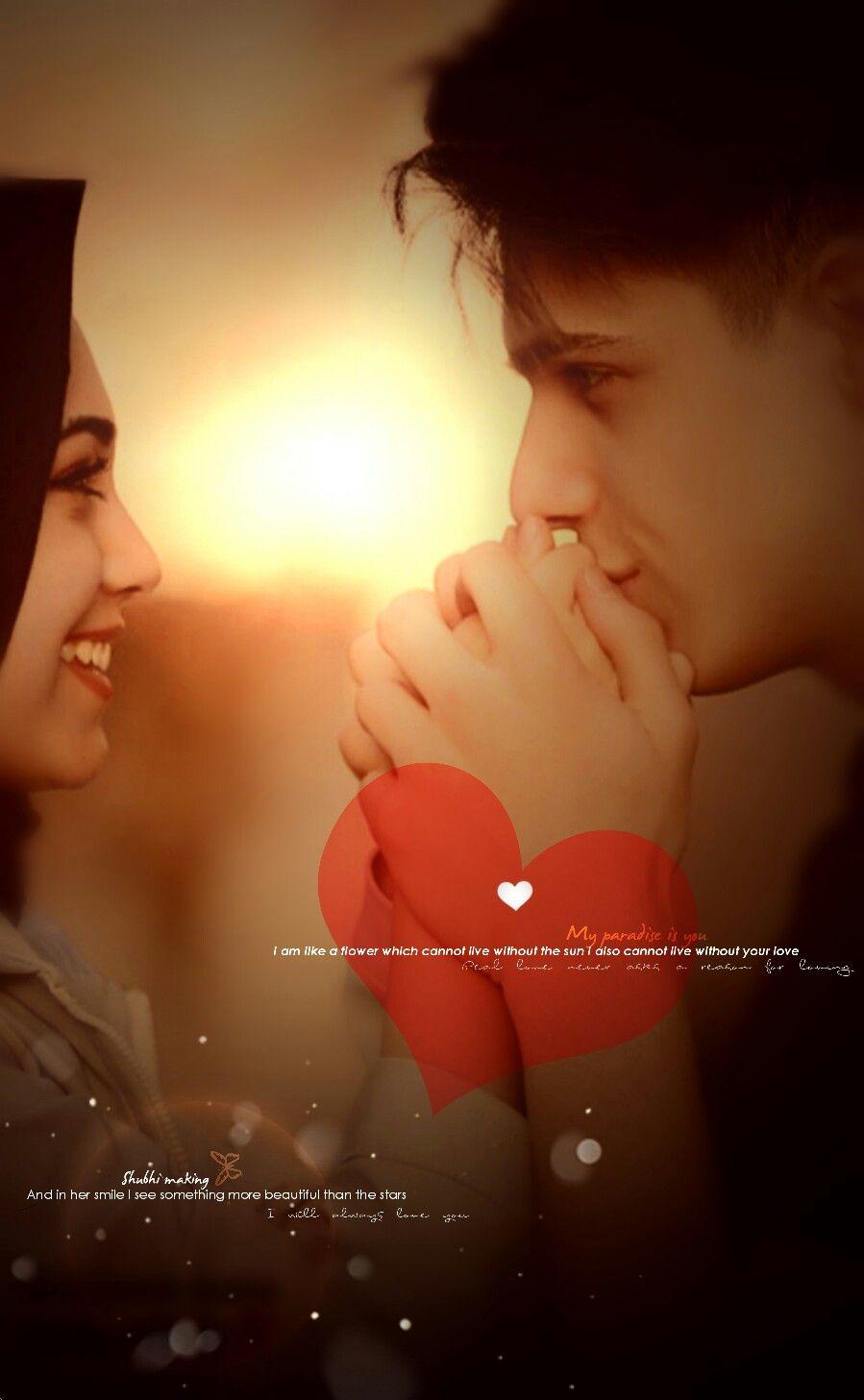 L Oev E Cute Love Couple Romantic Couple Images Love Couple Images