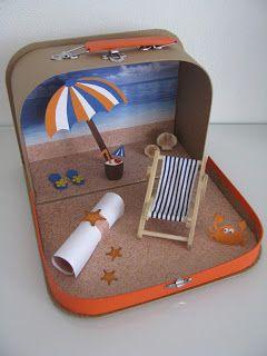 geschenkgutschein geldgeschenk koffer reise wellness. Black Bedroom Furniture Sets. Home Design Ideas