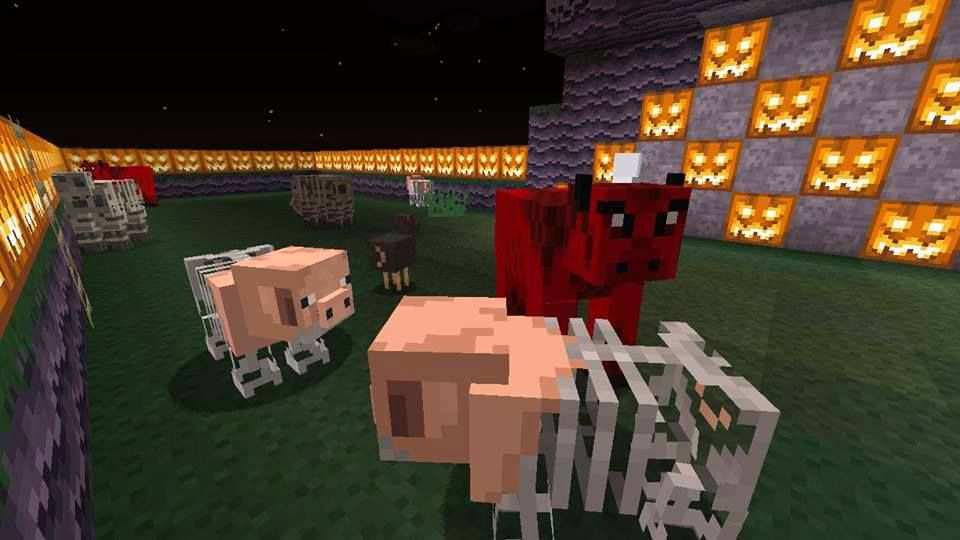 38ba1b28b1990be5b4e0e81a1957f71d - How To Get Texture Packs In Minecraft For Free