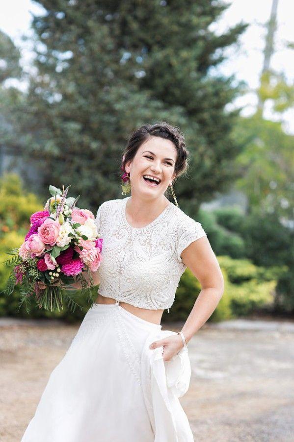 Bo & Luca Isra Used Wedding Dress   Sale 50, Wedding dress and Wedding
