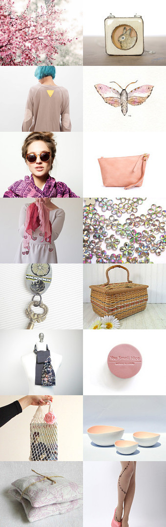 Sweet by loovee on Etsy--Pinned with TreasuryPin.com