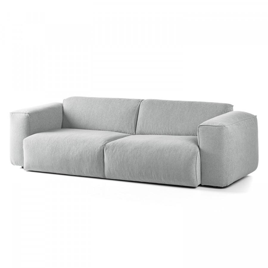 Sofa Hudson Vii 3 Sitzer Kaufen Home24 Sofa Hudson Sofa Sofa Mit Relaxfunktion