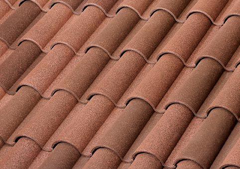 Teja TB-10 Fosca   Stuff to buy in 2019   Roof tiles, Tiles