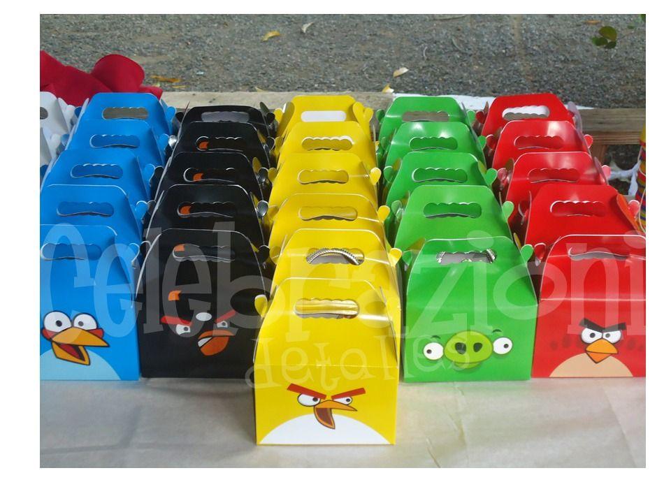 Cajas de carton lonchera para dulces buscar con google for Caja almacenaje infantil