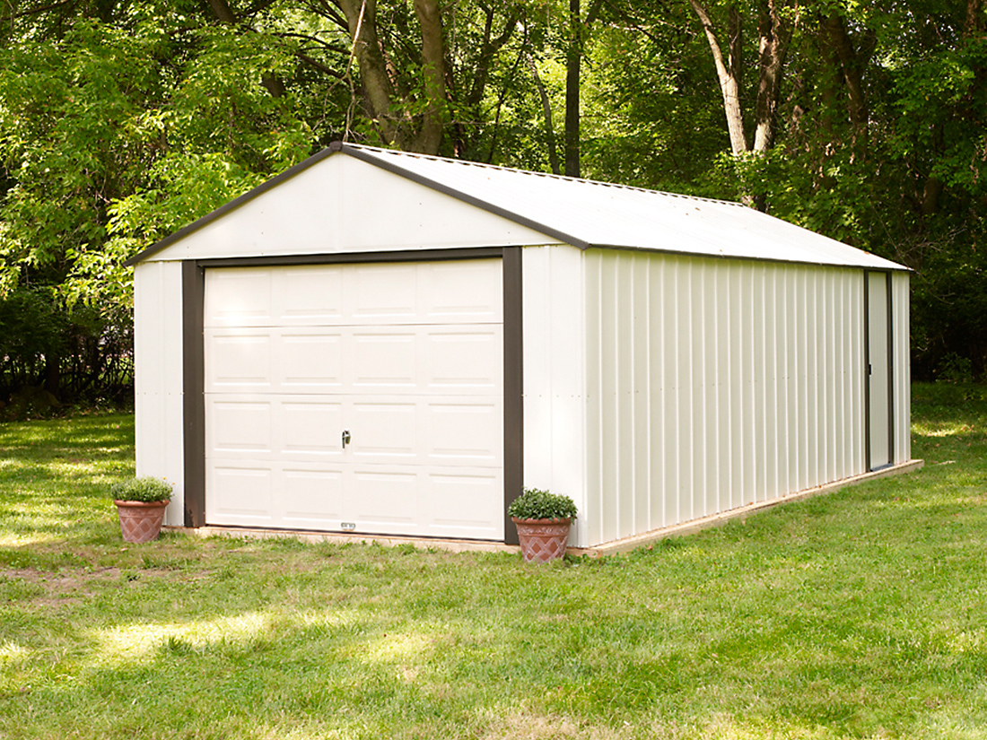 Portable Garages A Work Shed For Mechanics Metal Storage Sheds Building A Shed Garage Door Styles