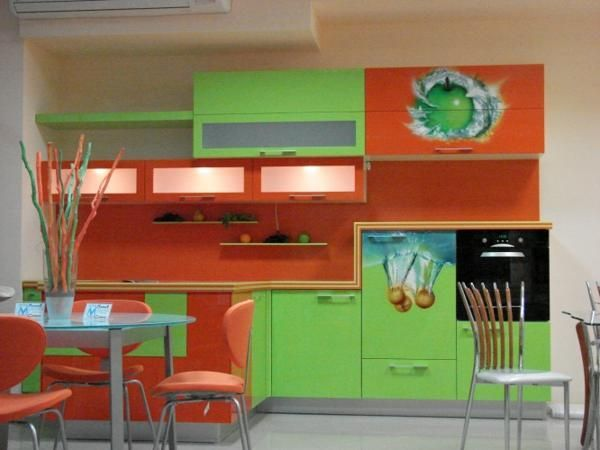 apple green kitchen accessories   home christmas decoration apple green kitchen accessories   home christmas decoration      rh   pinterest com