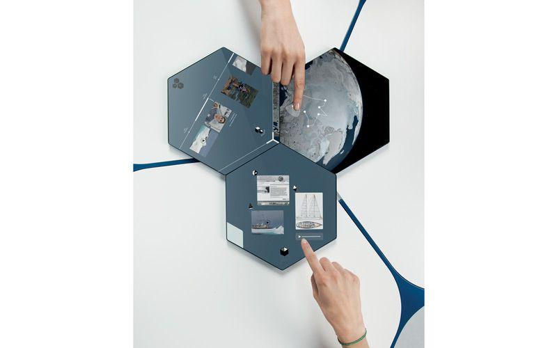 Le Industrial Design eliumstudio global industrial design design tools