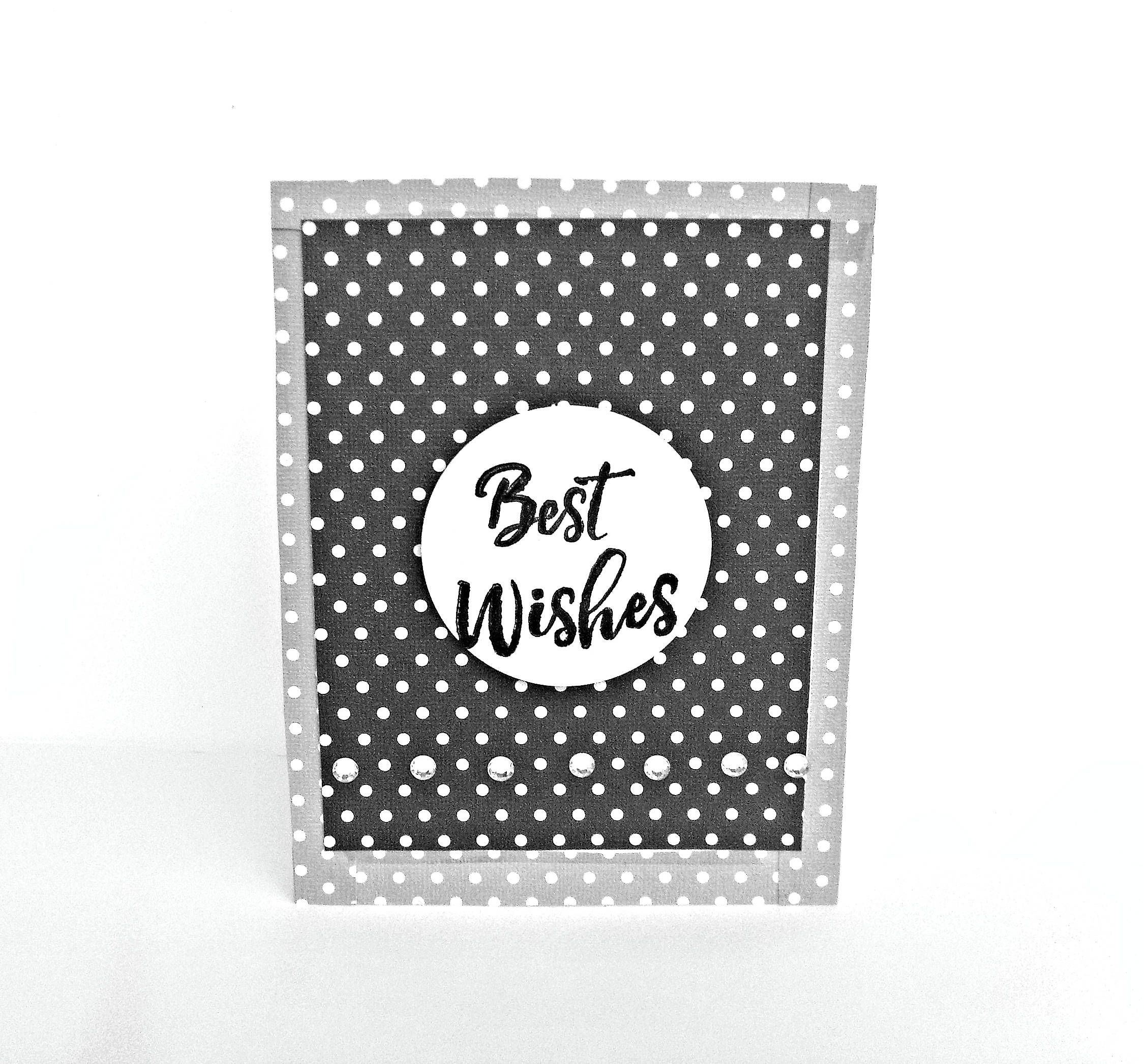 bridal shower card wedding cards funny wedding cards card for