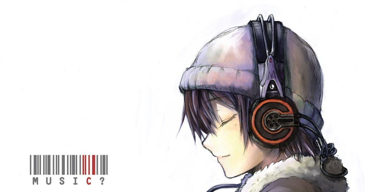 Pin By Dj Samuel Rtk Music Topic On My Saves Anime Music Anime Music Wallpaper Free Anime Music Anime wallpapers hd pack download