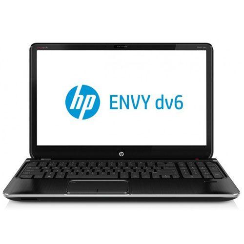 HP ENVY 23-d070kr TouchSmart Atheros WLAN Driver for Mac Download
