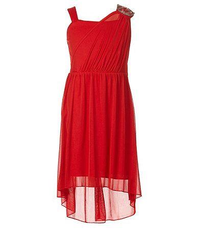 I love this dress...