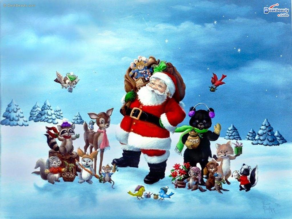 best of christmas |  best christmas wallpaper 7 next image best
