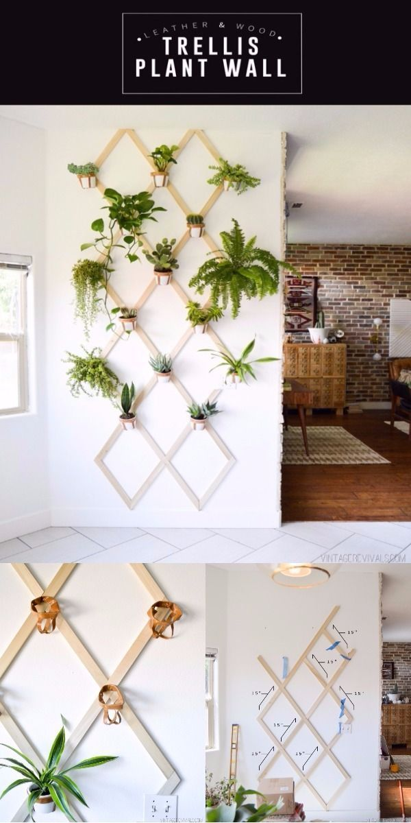 Ideas to beautify your space - Diy And Crafts