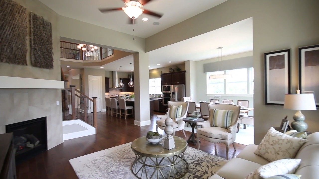 David Weekley Homes Reviews Pin By Home Channel Tv On Home Video Tours Pinterest Home