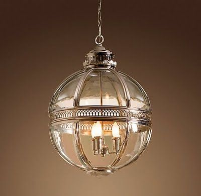 round pendant lighting. Creative Lighting: Round Pendant Hanging Fixtures Lighting D