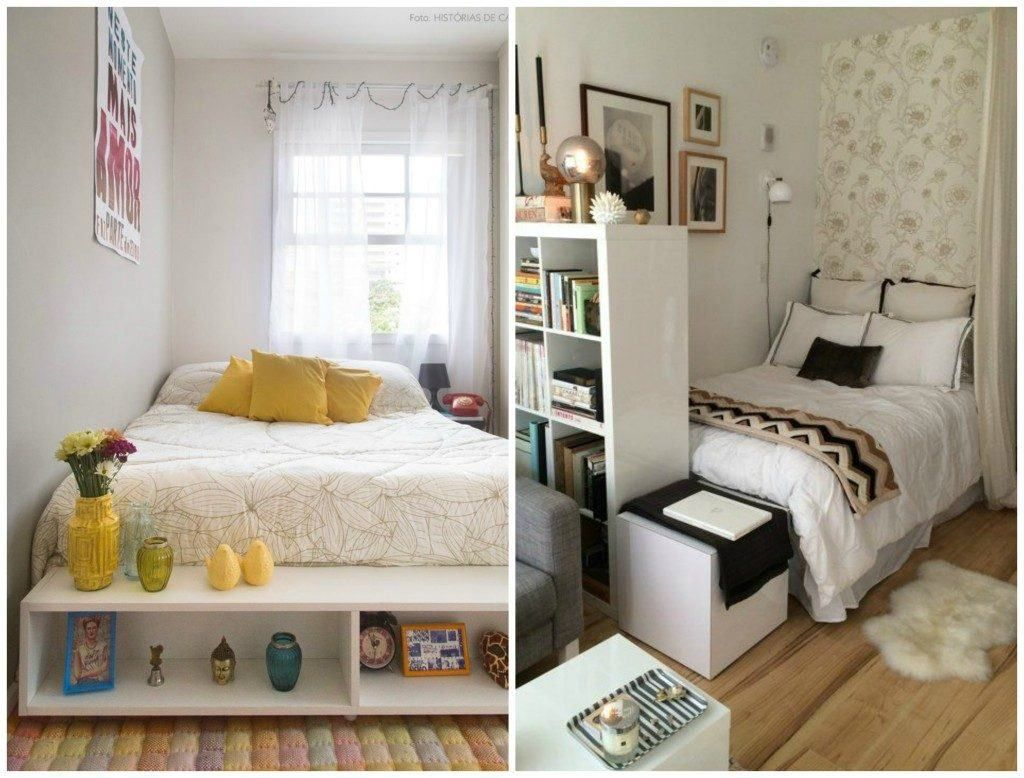 Pin Do A Sissa Vianna Em Interiores Dorm Casal Pinterest