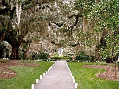 38babdec99540e61dda1e76e47e5edc4 - Botanical Gardens In Myrtle Beach South Carolina