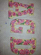 Alpha gamma delta craft Sorority craft Big little gift Alpha gamma delta DIY  Alpha gamma delta craft Sorority craft Big little gift Alpha gamma delta DIY